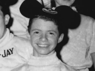 Original Mouseketeer Dennis Day's body identified in Oregon, police say