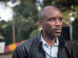 Asylum for sale: Whistleblowers say U.N. refugee agency does not always address corruption