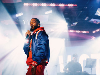 Nipsey Hussle murder suspect hit with additional charges