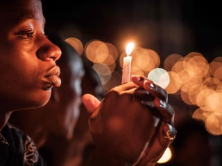 25 years after genocide, Rwanda has a new light, says leader