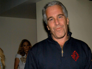 Jeffrey Epstein's once-secret sex offender plea deal must stand, prosecutors say