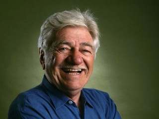 Actor Seymour Cassel, who collaborated with John Cassavetes and Wes Anderson, dies