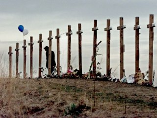 Columbine school shooting 20 years later: Victims' families reflect on what has changed and what hasn't
