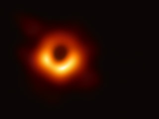 First-ever photo of a black hole reveals what had been unseeable