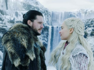 'Game of Thrones': The most surprising moments of the season 8 premiere