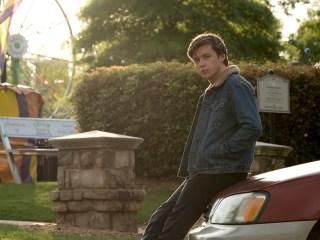 'Love, Simon' spinoff series coming to Disney+