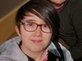 Journalist Lyra McKee shot dead in Londonderry, Northern Ireland