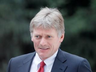No proof in Mueller's report of Russian meddling, Kremlin says