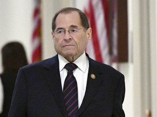 House Judiciary Chairman Nadler subpoenas full, unredacted Mueller report