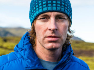 Jess Roskelley, American alpine climber caught in avalanche, 'died doing what he loved'