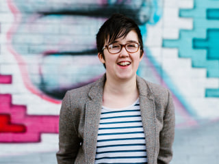 Northern Ireland police arrest two over fatal shooting of journalist Lyra McKee