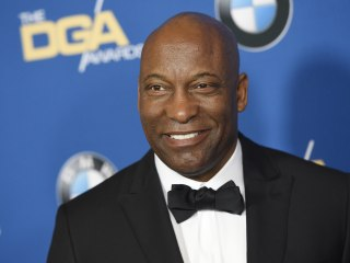 Director John Singleton is in coma after suffering stroke, court documents say