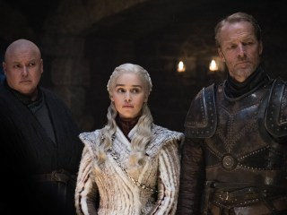 'Game of Thrones' theories and buzz following 'A Knight of the Seven Kingdoms'
