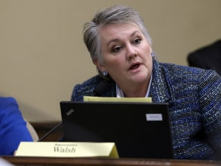 Washington state lawmaker blasted for saying some nurses 'probably play cards' during work