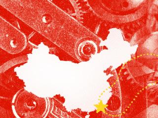 China's rising tech scene threatens U.S. brain drain as 'sea turtles' return home