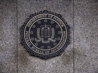 Cybercriminals behind $100 million malware attacks, U.S. and Europe claim
