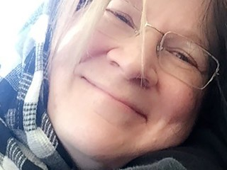 Minnesota woman desperate for answers in mother Wendy Lynn Khan's 2018 disappearance