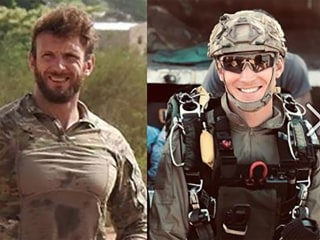 Burkina Faso rescue operation frees American, leaves 2 French commandos dead