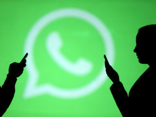 WhatsApp discovers 'very scary' spyware, pushes patch to 1.5 billion users