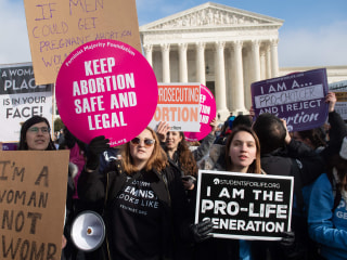Supreme Court won't hear appeal to restore Alabama abortion law