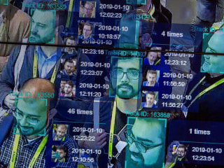 San Francisco's facial recognition ban is just the beginning of a national battle over the technology