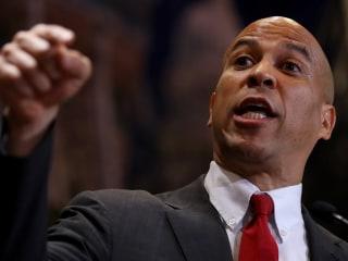 Racial wealth gap is vast: 2020 Democrats have plans to close it