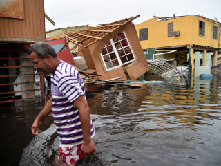 Banks could benefit from investing in Puerto Rico. But few are doing it.