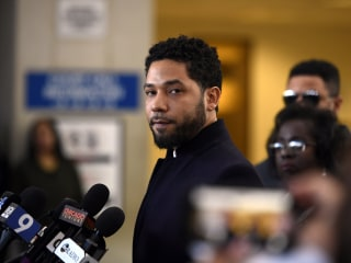 Records in Jussie Smollett case to be unsealed, judge rules