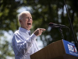 North Korea slams Joe Biden as a 'fool of low IQ'