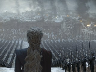 'Game of Thrones' is gone, and so are some HBO subscribers
