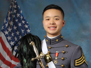 Parents of dead West Point cadet can use his sperm, judge rules