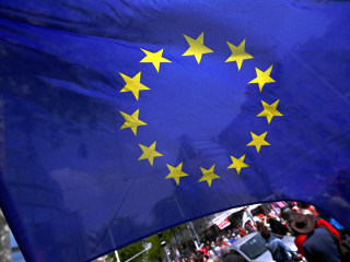 'Junk news' gets higher engagement before E.U. elections, Oxford study finds