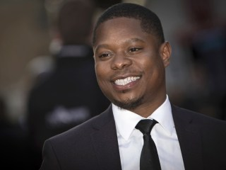 Jason Mitchell dropped from 'The Chi' Season 3, 'Desperados' film over misconduct allegations