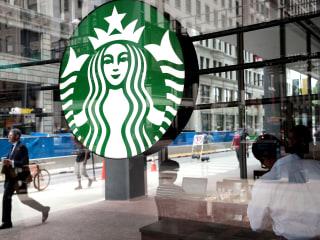 Starbucks accused of exposing New York City customers to toxic pesticide