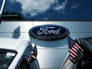 After laying off 7,000 workers, what's next for Ford?