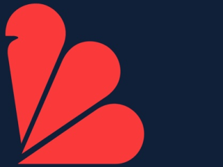 Watch NBC News NOW, a digital streaming service