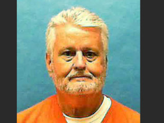Serial killer Bobby Joe Long, who pleaded guilty to killing 8 women in 1984, scheduled to be executed in Florida Thursday