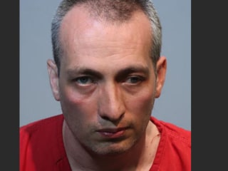 Disney World employee tried to lure 8-year-old girl into sexual encounter, authorities say