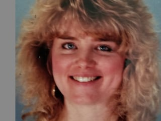 Paige Renkoski still missing from Michigan nearly 30 years after disappearing