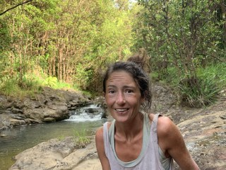 Hiker missing in Hawaii for more than two weeks found alive in forest