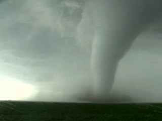 What's fueling the spate of recent tornadoes across the U.S.?