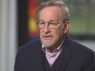 Steven Spielberg and Tom Hanks on the legacy of 'Saving Private Ryan'