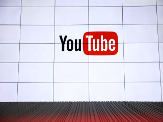 LGBTQ video creators sue YouTube over alleged discrimination