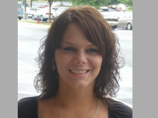 Mother of two Jessica Ashmore still missing two weeks after disappearing from South Carolina