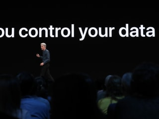 Apple's big power play comes in a small privacy feature