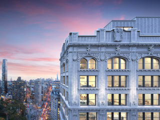 Jeff Bezos reportedly set to buy three New York apartments for roughly $80M