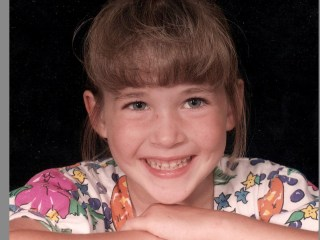 Twenty four years later, mother still fighting for justice in daughter Morgan Nick's disappearance