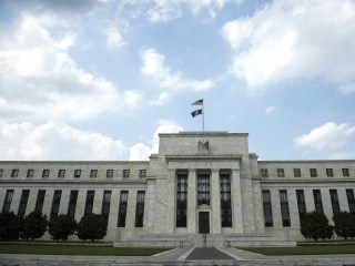 If the Fed cuts rates this year, it won't be because Trump asked