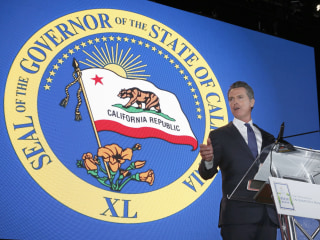 California lawmakers agree to health care for adults in U.S. illegally