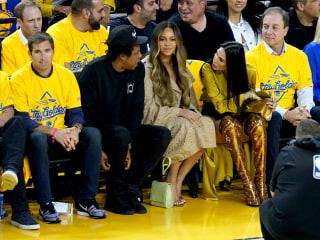 Beyoncé's publicist tells Beyhive to stop spewing hate